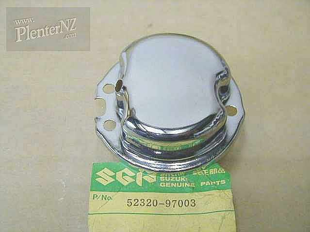52320-97003 - COVER