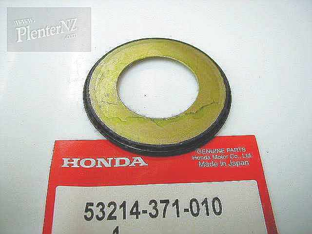 53214-371-010 - DUST SEAL