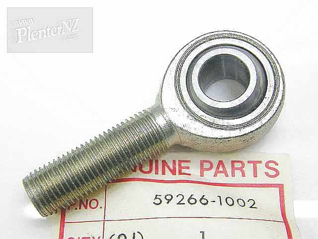59266-1002 - SUSPENSION BALL JOINT