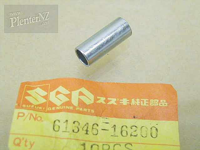 61346-16200 - SPACER