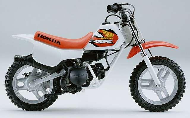 50cc mopeds scooters plenternz motorcycle parts qr50 swarovskicordoba Choice Image