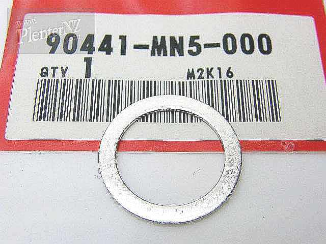 90441-MN5-000 - WASHER (20MM)