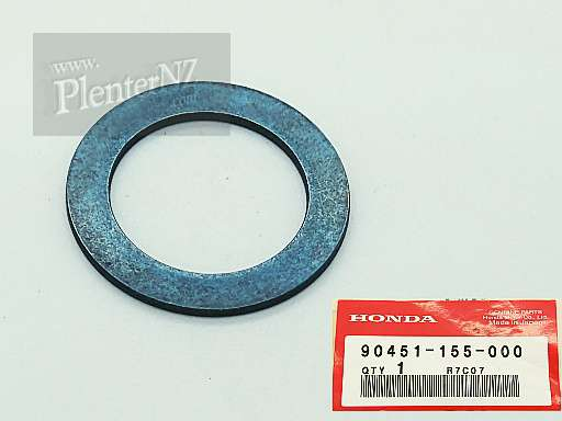 90451-155-000 - WASHER (14MM)
