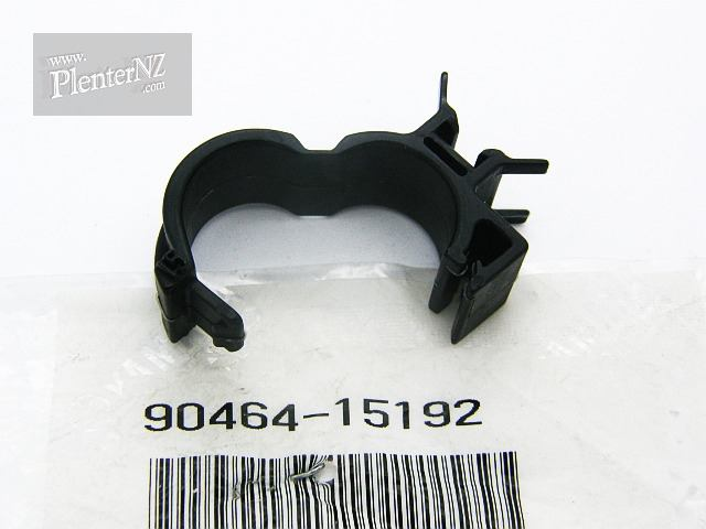 90464-15192 - CLAMP