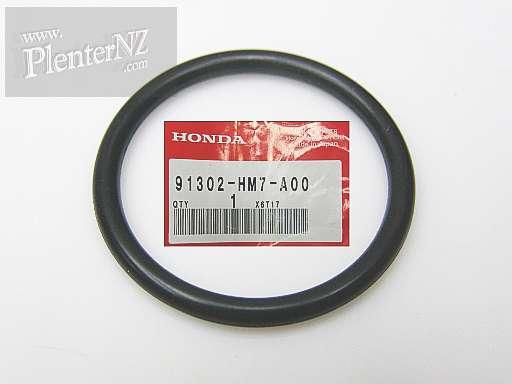 D20 91303-Hm7-A00 Honda Band Boot