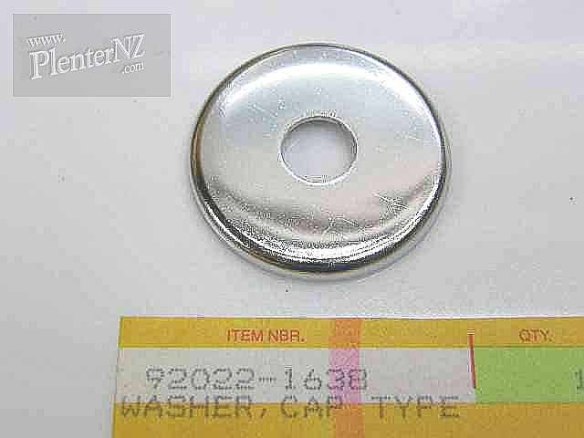 92022-1638 - WASHER,CUP TYPE