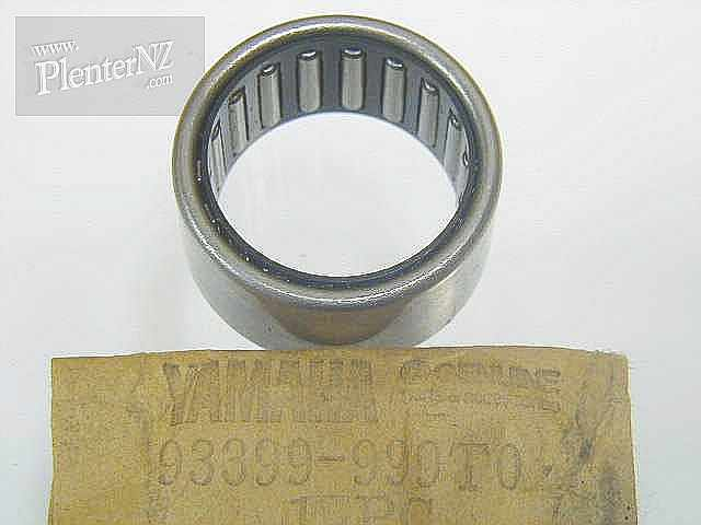 93399-999T0 - BEARING,SPECIAL
