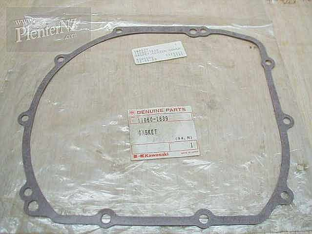 11060-1639 - CLUTCH CRANKCASE COVER GASKET